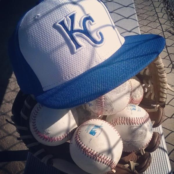 #KC#royals#baseball#worldseries#glove#Missouri#crown#816#playball#2015#KCRoyals#win#fun#play#sun#catch#pitch#runs#bases#hat#5950#newera