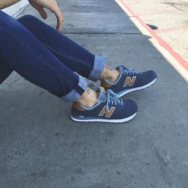 Trail Running Shoes Charlotte Nc